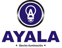 ElectroAyala Material Electrico Colima
